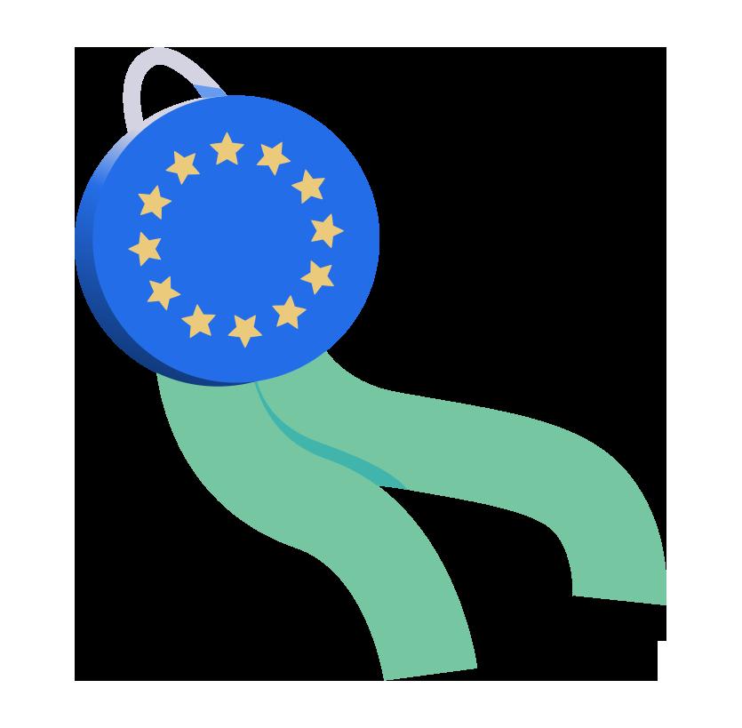 mercato europeo plastiche