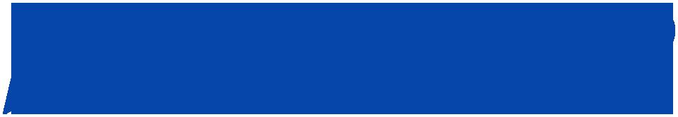 simap logo